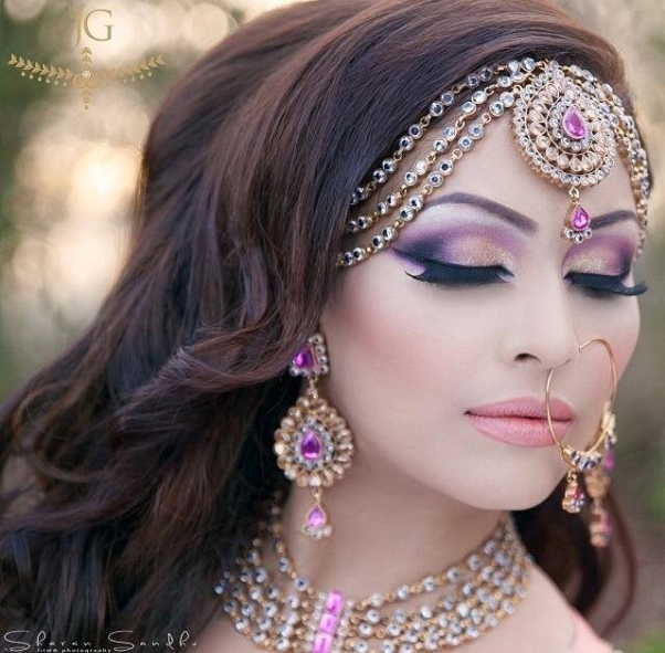 Wedding-Bridal-Hairstyles (3)