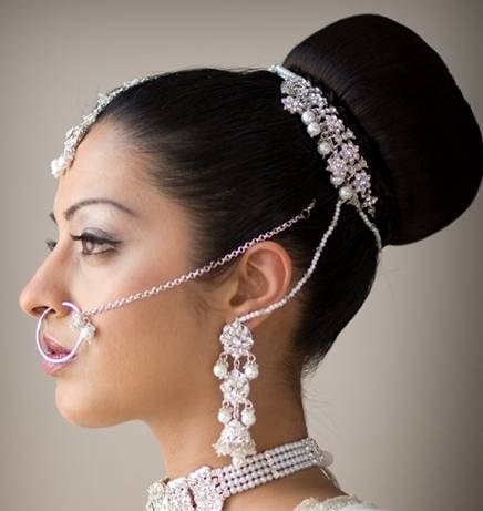 Wedding-Bridal-Hairstyles (48)