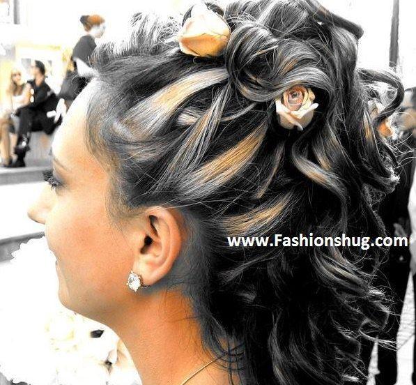Wedding-Bridal-Hairstyles (49)
