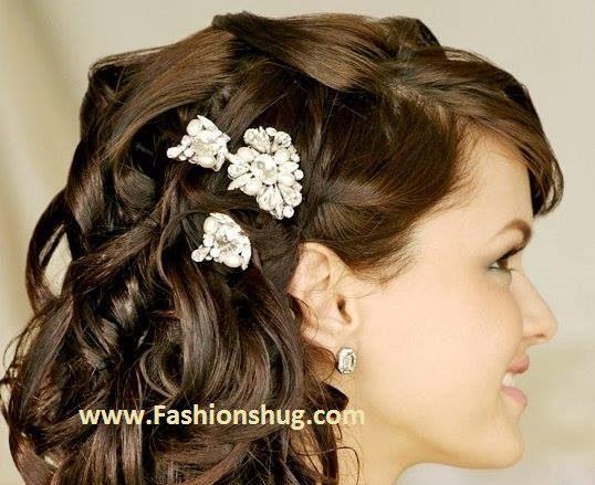 Wedding-Bridal-Hairstyles (54)