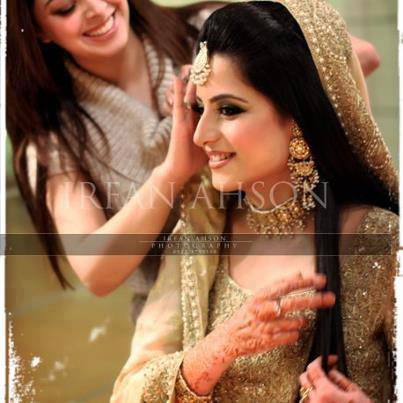 Wedding-Bridal-Hairstyles (9)