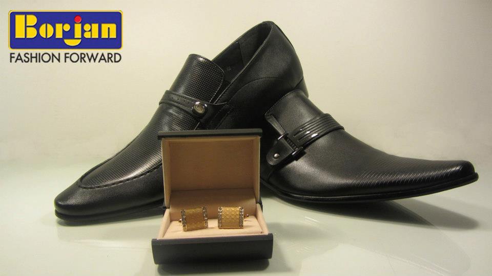 Wedding-Footwear-Collection-for-Men-by-Borjan (10)