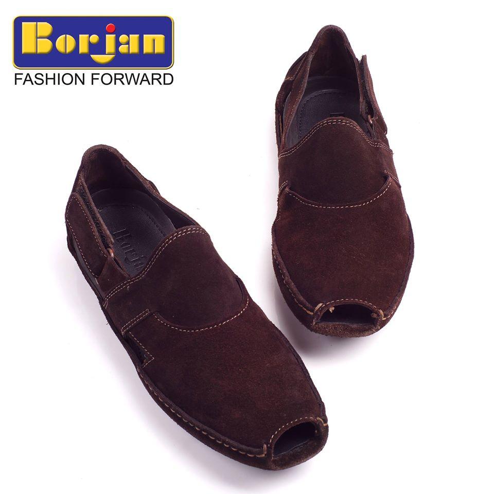 Wedding-Footwear-Collection-for-Men-by-Borjan (11)