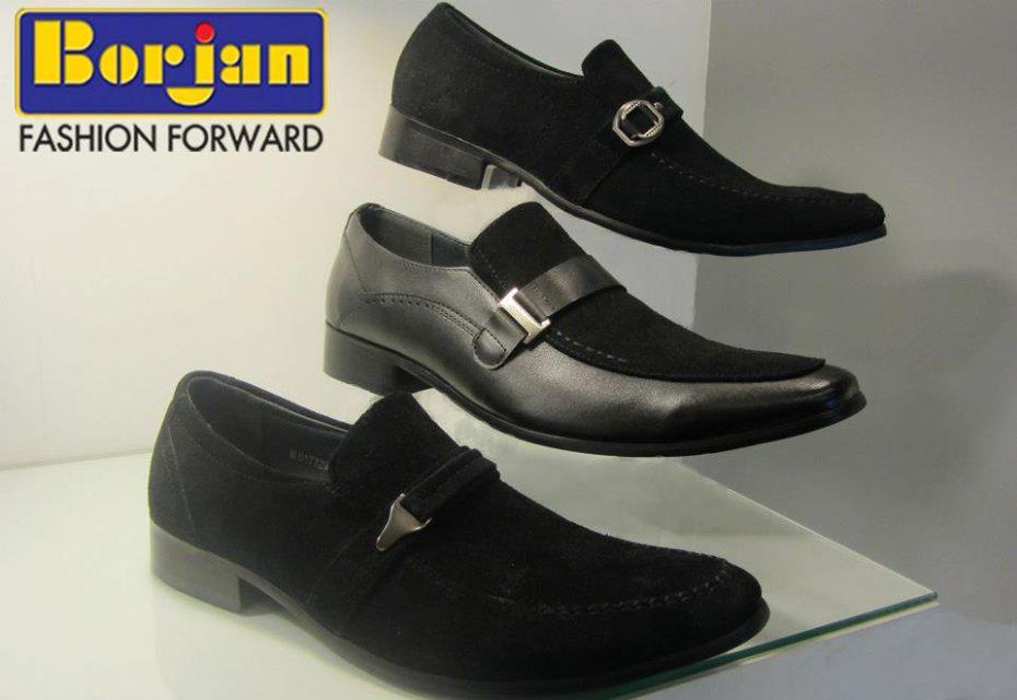 Wedding-Footwear-Collection-for-Men-by-Borjan (2)