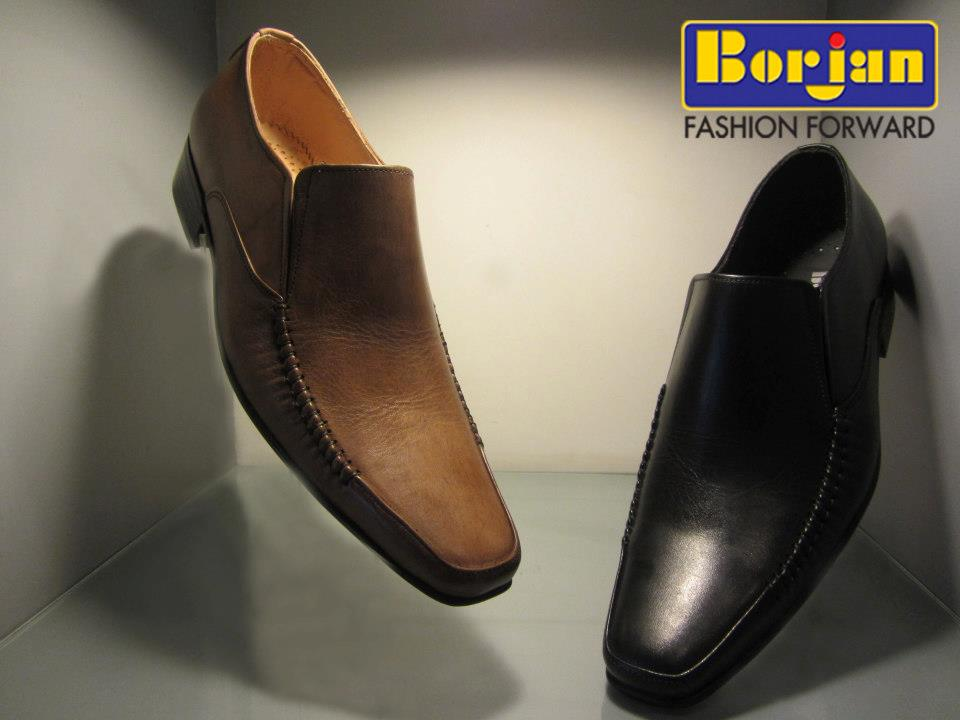Wedding-Footwear-Collection-for-Men-by-Borjan (4)