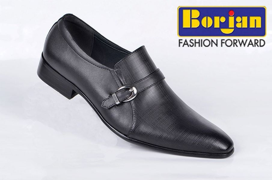 Wedding-Footwear-Collection-for-Men-by-Borjan (7)