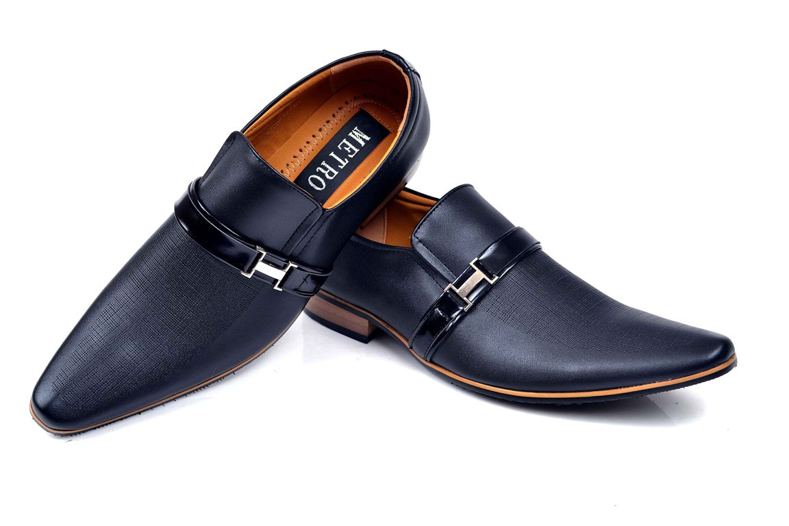 Wedding-Footwear-Collection-for-Men-by-Metro (25)