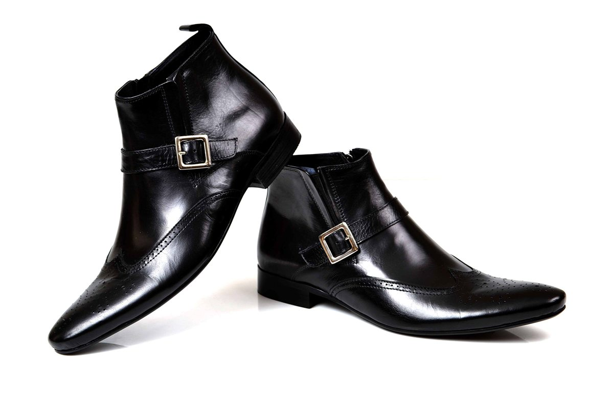 Wedding-Footwear-Collection-for-Men-by-Metro (31)
