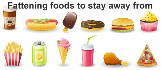 Weight-Loss-Tips (4)