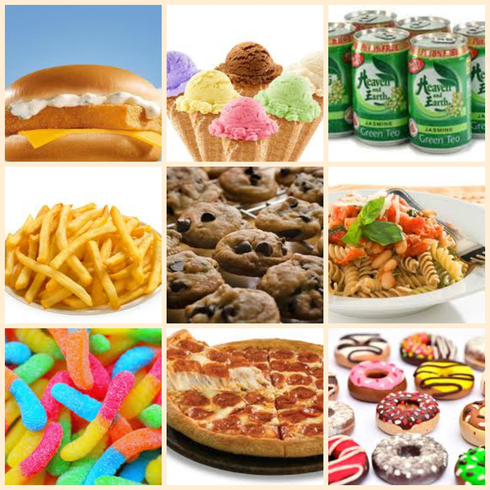 Weight-Loss-Tips (6)