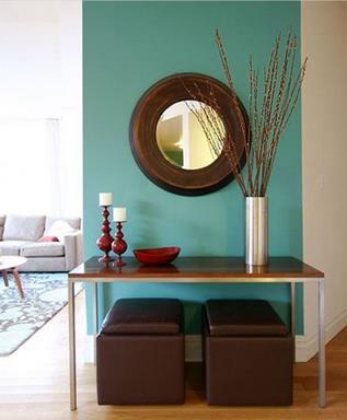 best-Living-Room-Decoration-ideas (1)