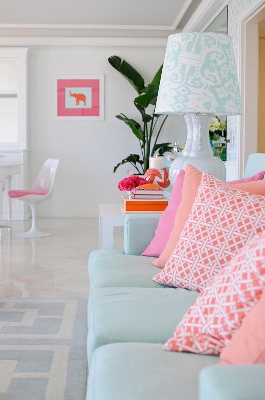 best-Living-Room-Decoration-ideas (2)