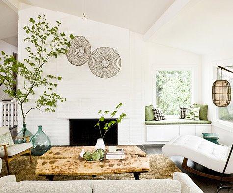 best-Living-Room-Decoration-ideas (22)