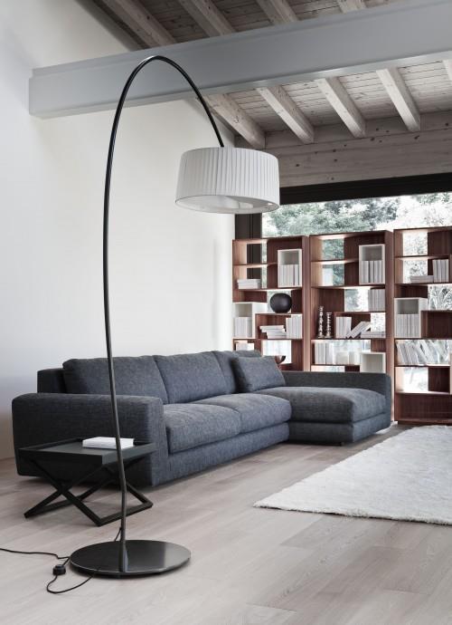 best-Living-Room-Decoration-ideas (23)