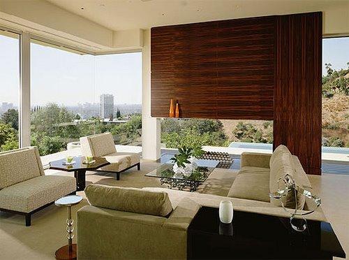 best-Living-Room-Decoration-ideas (24)