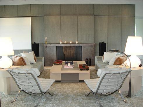 best-Living-Room-Decoration-ideas (25)