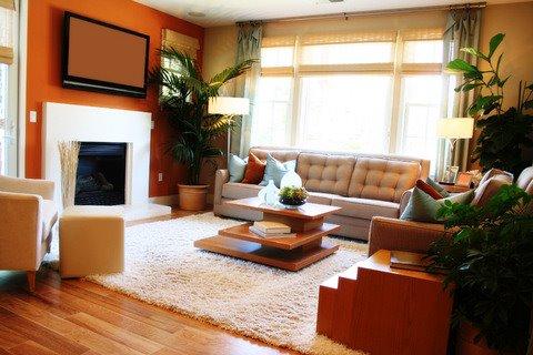 best-Living-Room-Decoration-ideas (26)