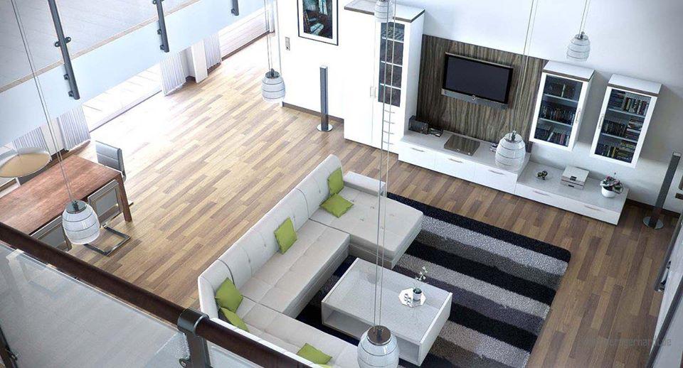 best-Living-Room-Decoration-ideas (28)