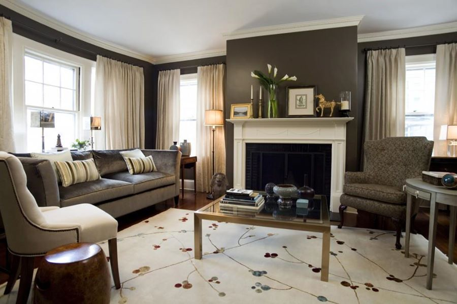 best-Living-Room-Decoration-ideas (29)
