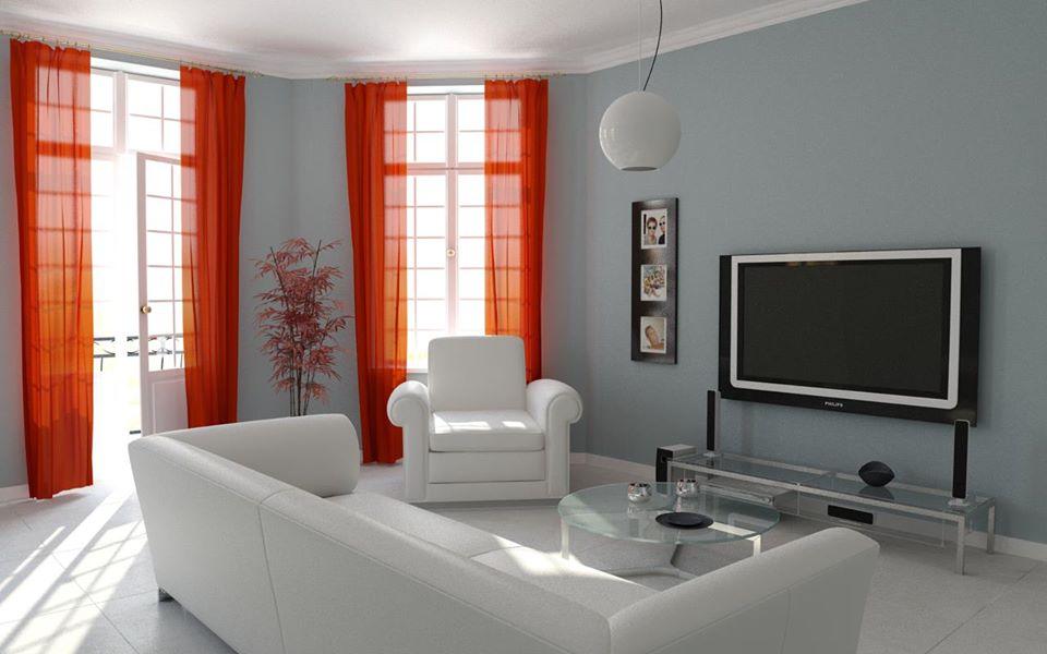best-Living-Room-Decoration-ideas (3)