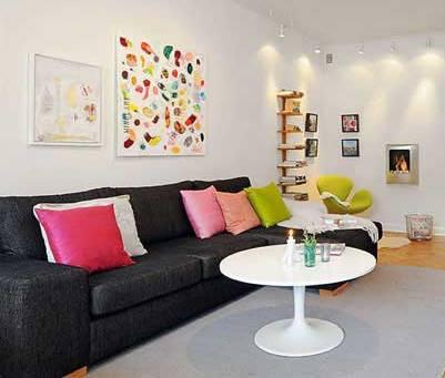 best-Living-Room-Decoration-ideas (4)