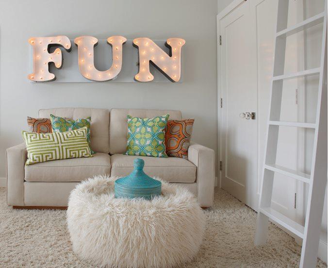 best-Living-Room-Decoration-ideas (5)
