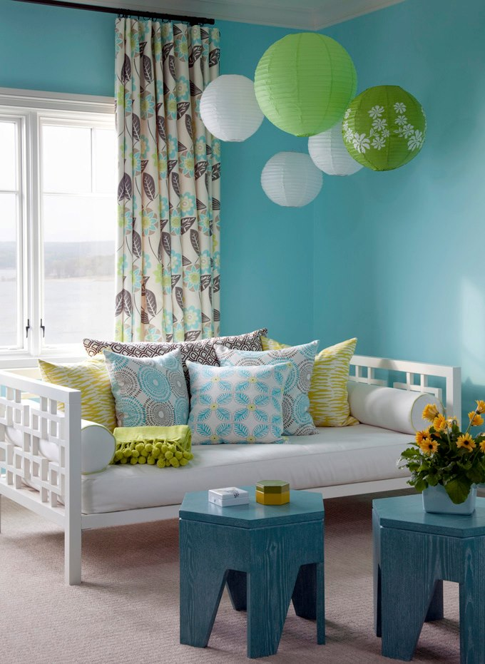 best-Living-Room-Decoration-ideas (6)