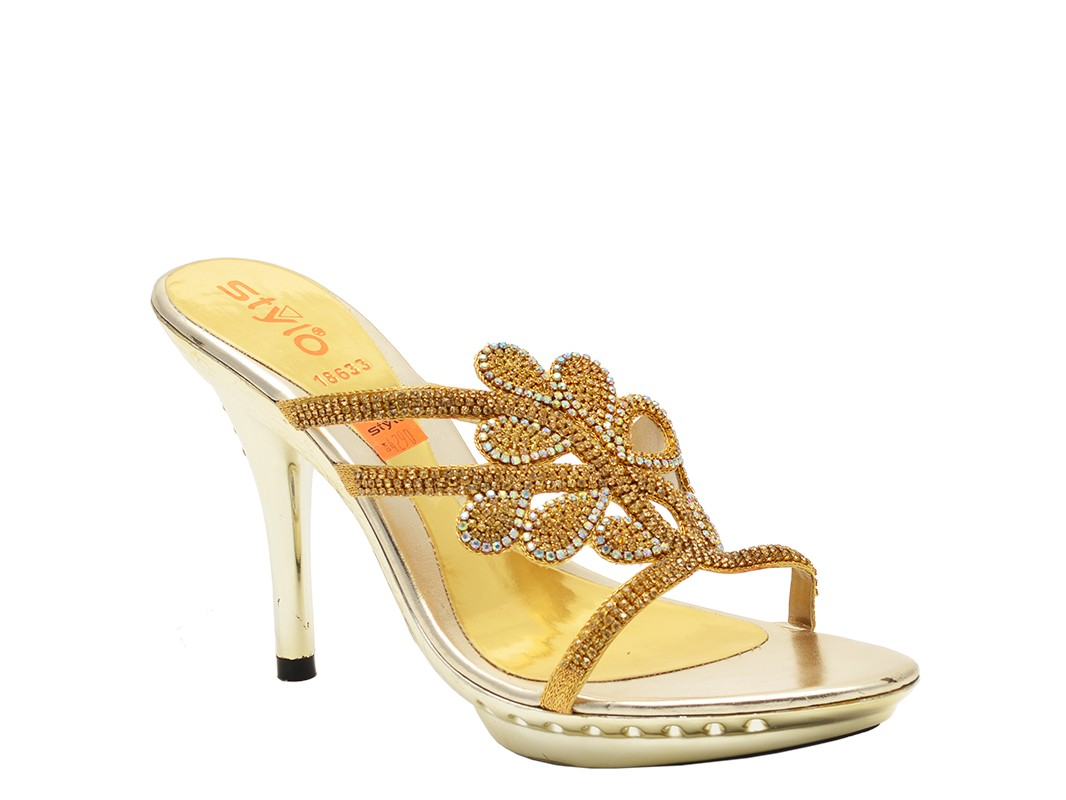 bridal-footwear-collection-by-Stylo (1)