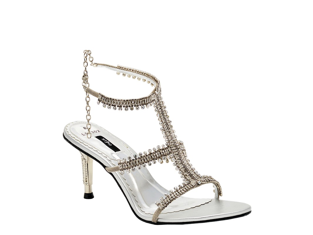 bridal-footwear-collection-by-Stylo (10)