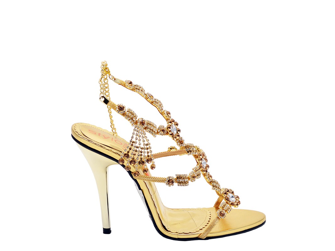 bridal-footwear-collection-by-Stylo (11)