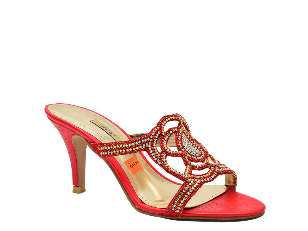 bridal-footwear-collection-by-Stylo (3)