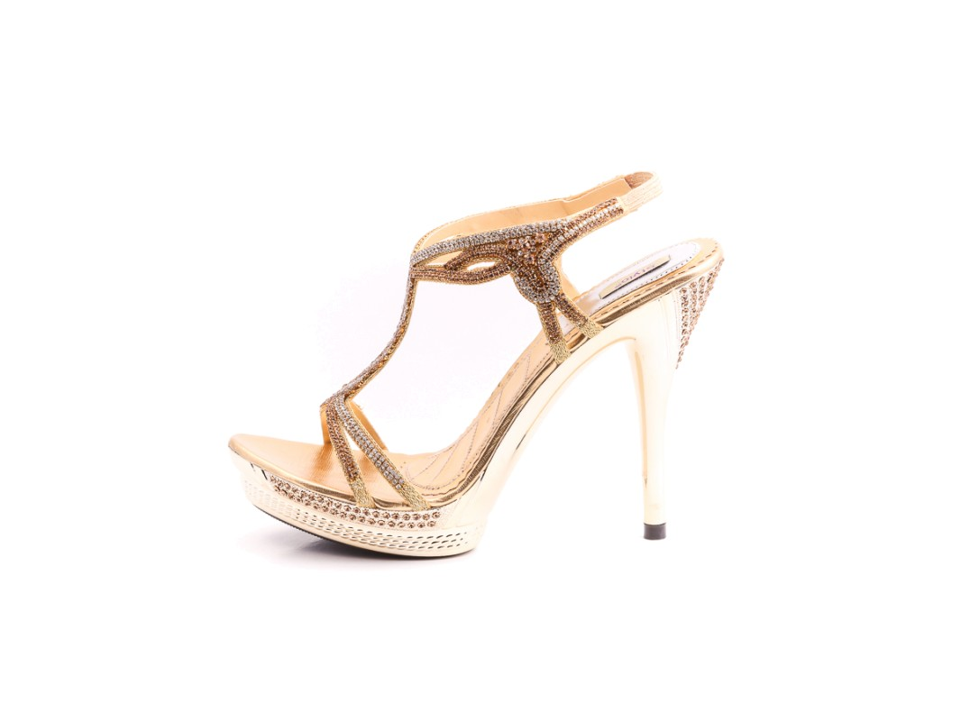 bridal-footwear-collection-by-Stylo (4)
