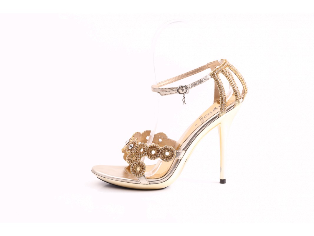 bridal-footwear-collection-by-Stylo (6)