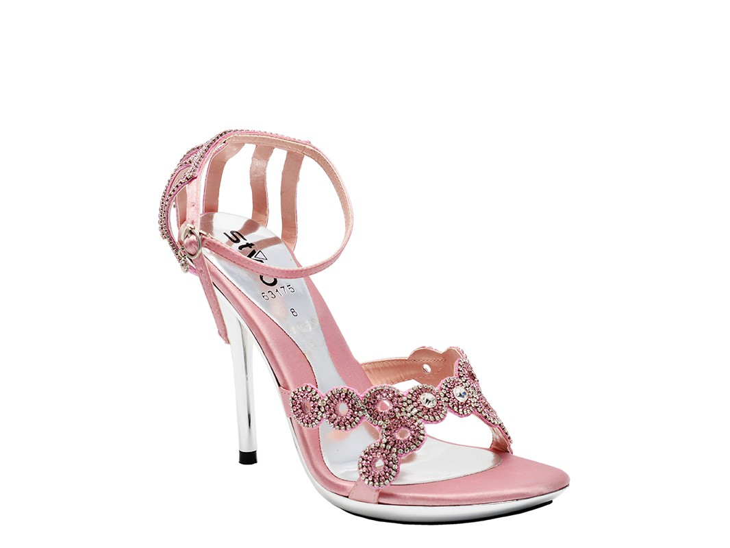 bridal-footwear-collection-by-Stylo (7)