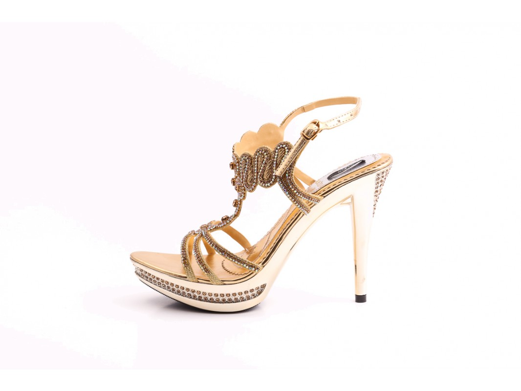 bridal-footwear-collection-by-Stylo (8)