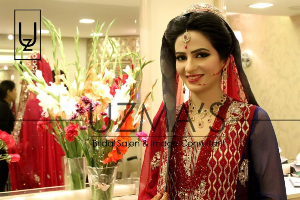 bridal-make-up-ideas (3)
