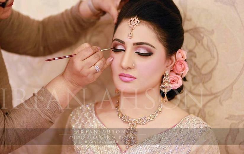bridal-make-up-ideas (4)