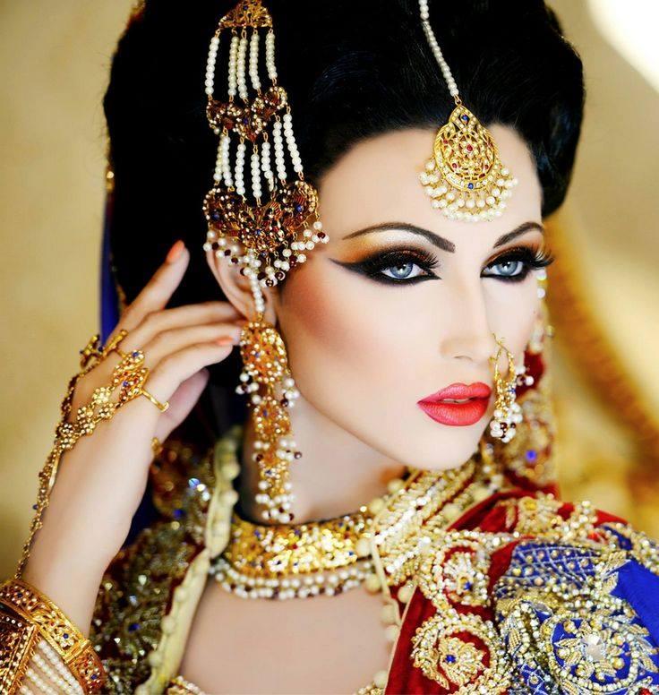 bridal-makeover-ideas (10)
