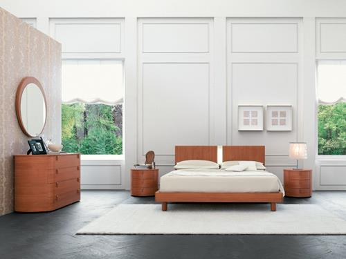 Fabulous Latest Bedroom Decoration