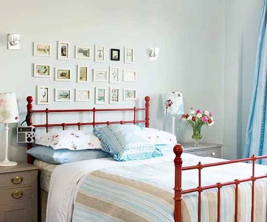latest-bedroom-decoration-ideas (20) - StylesGlamour.com