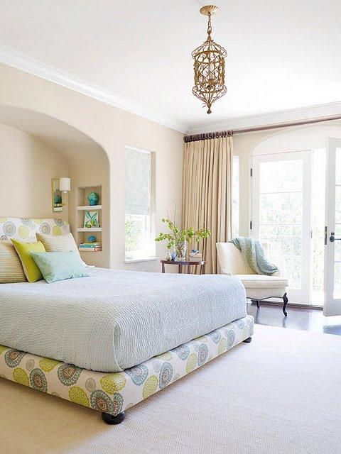 latest-bedroom-decoration-ideas (35) - StylesGlamour.com