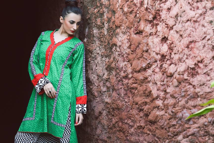 Artimmix-Fall-Winter-Eid-Collection-2014-2015 (2)