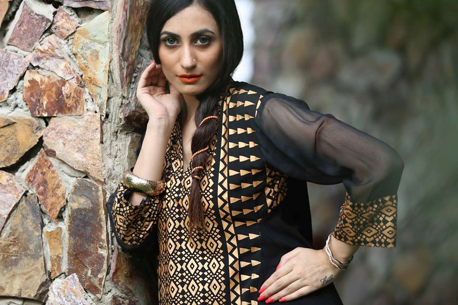Artimmix-Fall-Winter-Eid-Collection-2014-2015 (3)