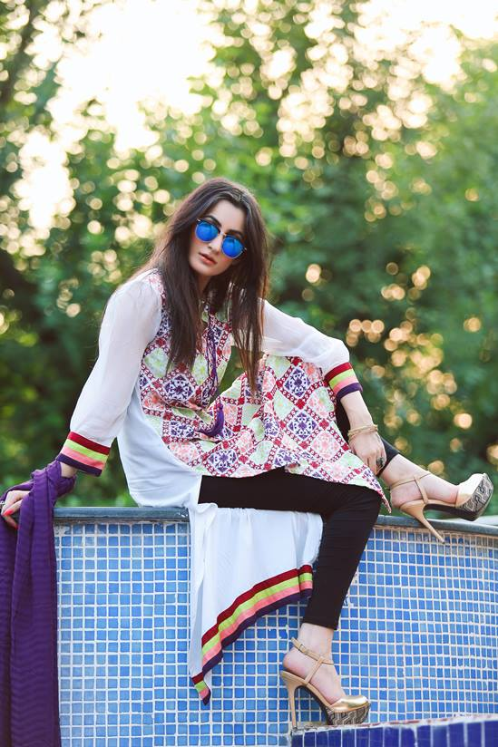 Artimmix-Fall-winter-eid-collection-2014-2015-new (10)