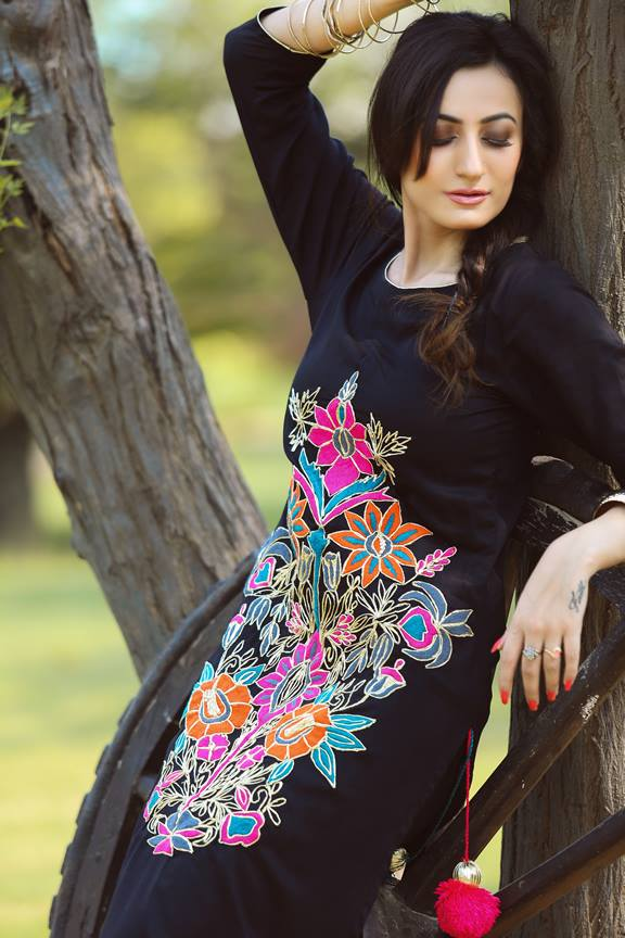 Artimmix-Fall-winter-eid-collection-2014-2015-new (13)