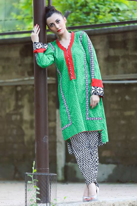 Artimmix-Fall-winter-eid-collection-2014-2015-new (5)