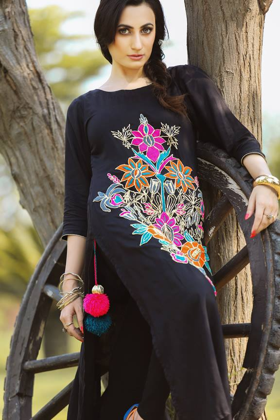 Artimmix-Fall-winter-eid-collection-2014-2015-new (6)