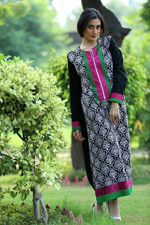 Artimmix-Fall-winter-eid-collection-2014-2015-new (7)