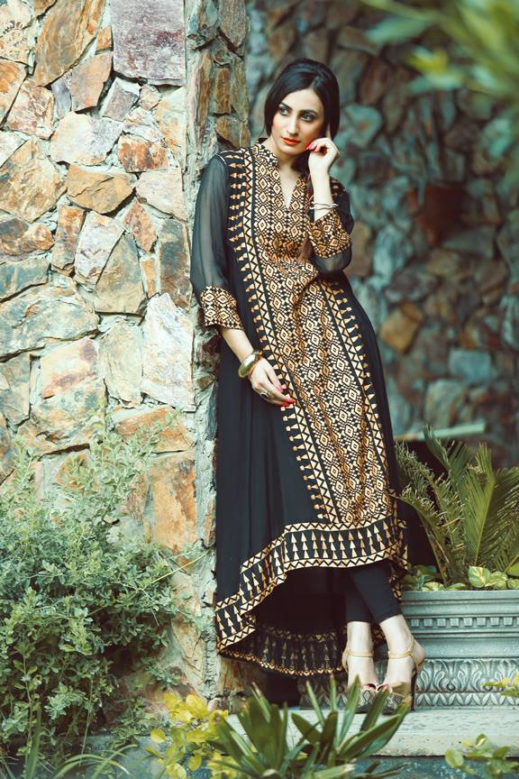 Artimmix-Fall-winter-eid-collection-2014-2015-new (9)