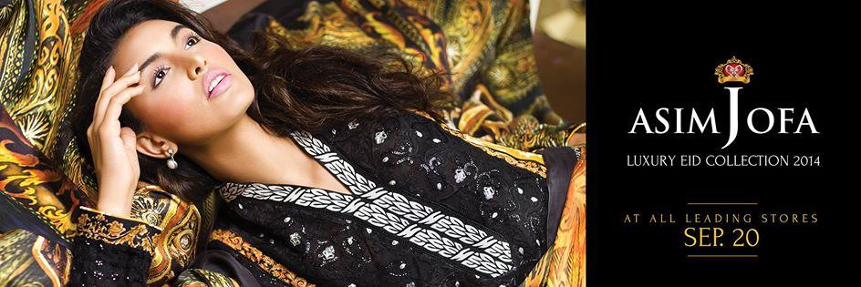 Asim-Jofa-Luxury-Eid-collection (2)